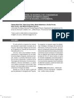 EjemploTP1.pdf