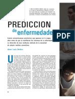 Prediccion de Enfermedades.pdf