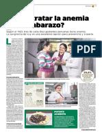 ANEMIA EN EL EMBARAZO.pdf