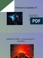 planeta_pamant_si_tainele_ei