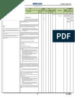 PRG-019.pdf