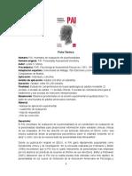 Carlos_Alvarez_PAI_Guia_de_Interpretacio.docx