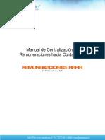 manual_centralizacion_remuneraciones_a_Contabilidad_transtecnia