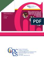 GUIA ESPECIALIZADA DE RENDICIÓN DE CUENTAS PARA AUTORIDADES DE ELECCIÓN POPULAR.pdf