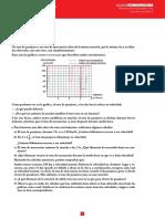 09_resoluciones.pdf