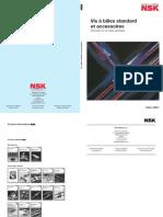 catalogue vis a billes standard.pdf