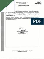 Doc073 Inti Certificado