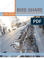 Bike Share Complete(2)