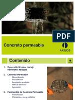 concreto_permeable1.pdf
