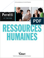 [Peretti,_Jean-Marie]_Ressources_Humaines.pdf