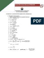 GUIA 3 DE CALCULO DIFERNCIAL II-2018.pdf