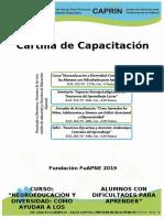 Cartilla Fundacion FuAPNE 2019.docx