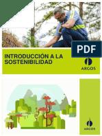 introduccion_sostenibilidad.pdf