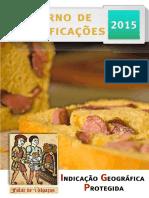 CE_Folar_Valpacos