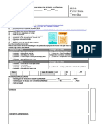 apoio-ao-estudo_apoio-exame (2)
