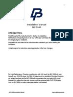 blp-950a-manual.doc