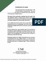 A rhetorical analysis of the book of Nahum.pdf