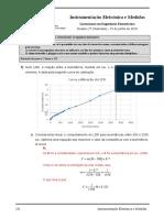 ex_1ch_IEM_2018_resolucao.pdf