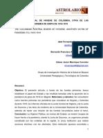 LA JUNTA CENTRAL DE HIGIENE DE COLOMBIA 1918.pdf