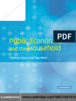 [Patricia_Apps,_Ray_Rees]_Public_Economics_and_the(z-lib.org).pdf