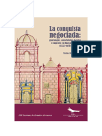 Zuloaga-La conquista negociada.pdf