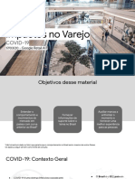 External pdf - Impactos no Varejo (COVID-19).pdf