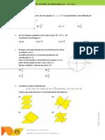 FichaTrabalho_MatematicaA