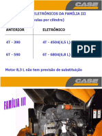 CASE COMMON RAIL