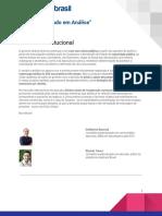 SB_Pescado_em_análise_18_03_2020.pdf