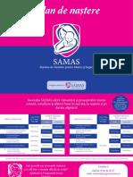 plan-de-nastere-SAMAS.pdf