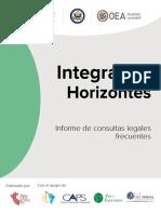 Versión-Final-de-Informe-Legal-usado-en-capacitación