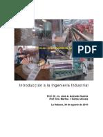 LibroIntroduccion3.pdf