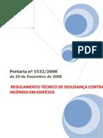 Port.1532.2008RGSCIE (1).pdf