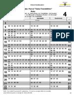 4-12-290.pdf