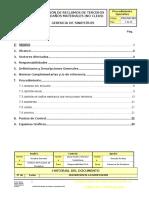 POS-PAT-003 Gestión de Siniestros Automotores RCC 01.04.2020.doc