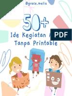 50+ Ide Main Tanpa Printable.pdf