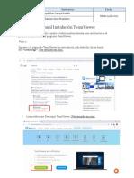 Manual Instalación TeamViewer.pdf