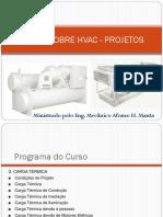 HVAC_carga térmica 02