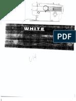 White - 614 Manual.pdf