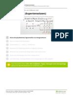 sofatutor.com_-_Halogenalkane_(Expertenwissen).pdf