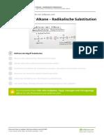 sofatutor.com_-_Reaktionen_der_Alkane_–_Radikalische_Substitution.pdf