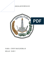 MAKALAH_SOSIOLOGI.docx