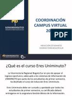 201960_50- ESTUDIANTES- PASOS CURSO INDUCCIÓN ERES UNIMINUTO.pdf