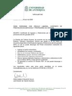 Circular_002_certificado Ingresos y Retenciones