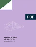 proyecto-educativo-_pe_-del-ies-viera-y-clavijo_2019-03-26