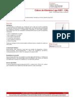 Cabos Alumínio Liga - NEXANS.pdf