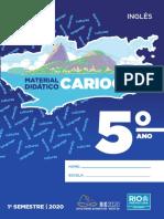 carioca 2020 ingles 5 ano 1 sem.pdf