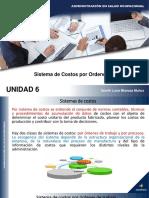 UNIDAD 6 SISTEMA DE COSTOS POR ORDENES DE PRODUCCIÓN.pdf