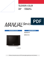 samsung_cl29z50mqtxxao_ks7d-n.pdf