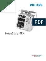Desfibrilador Hearthstart MRx- Philips.pdf